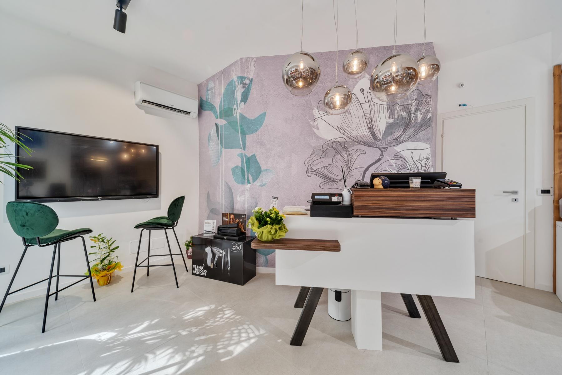panoramica-sala-daspetto-e-consulenza-compagnia-della-bellezza-gentile-group-by-amanda-villafranca-tirrena