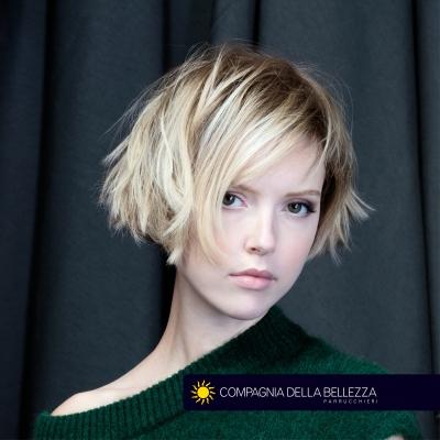 HaiRenaissance-collezione-autunno-inverno-20-21-compagnia-della-bellezza-formato-1500x1500-12