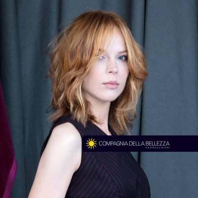 Lob-shag-Hairenaissance-Collezione-Tagli-Autunno-Inverno-2020-21-Compagnia-Della-Bellezza-Gentile-Group