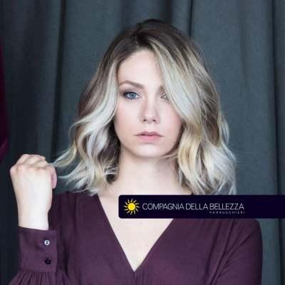 Ri-lob-Hairenaissance-Collezione-Tagli-Autunno-Inverno-2020-21-Compagnia-Della-Bellezza-Gentile-Group-2