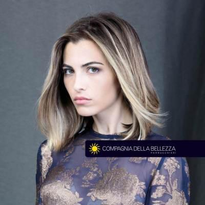 Sunshine-Frame-Sable-Hairenaissance-Collezione-Tagli-Autunno-Inverno-2020-21-Compagnia-Della-Bellezza-Gentile-Group