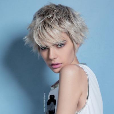 Hair-Brera-Italian-Hair-Collezione-Primavera-Estate-2017-©-Compagnia-Della-Bellezza-1