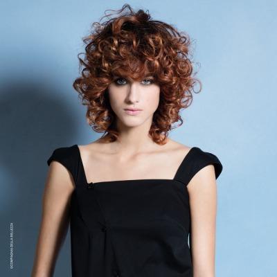 Hair-Margutta-Italian-Hair-Collezione-Primavera-Estate-2017-©-Compagnia-Della-Bellezza-1