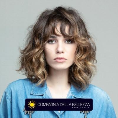 Collezione-Natural-Woman-CDB-5