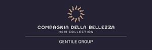 Gentile Group Parrucchieri